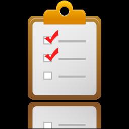 checklist-icon[1]