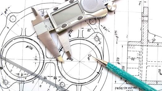 wds-service-mechanicaldesign[1]