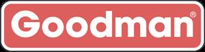Goodman_Manufacturing-logo-AAFF70165A-seeklogo.com