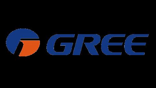 Gree-Logo-500x281