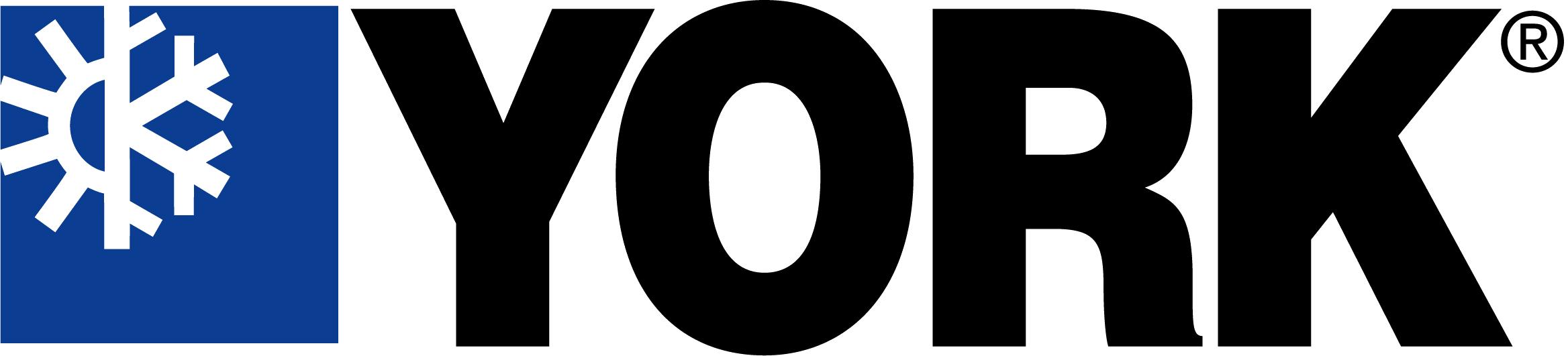 york-logo-png-3